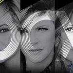 Image for the Tweet beginning: JUST ANNOUNCED: Dixie Chicks will