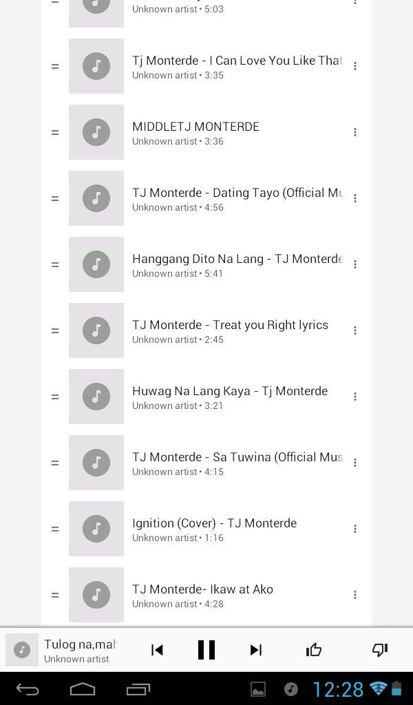 Ballad of tony dating tayo lyrics guitar chords