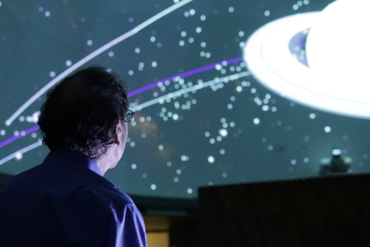 Image result for Mt. Hood Community College presents Shockingly Strange Solar Systems at the Planetarium Sky Theater.