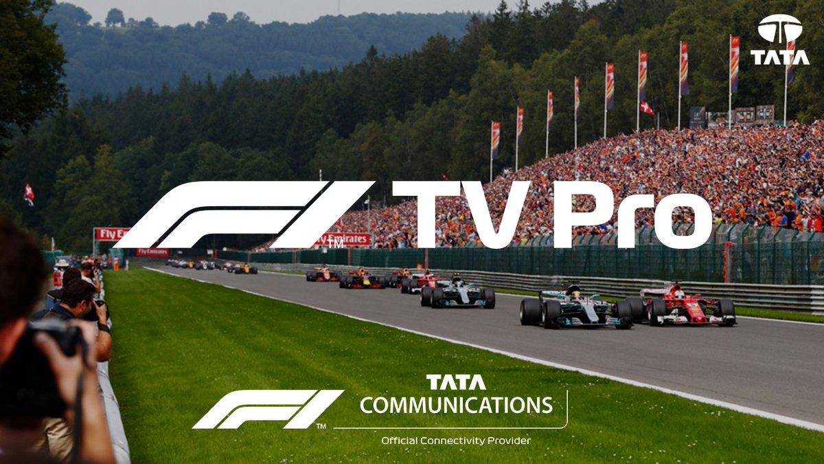 Tata Communications on Twitter: