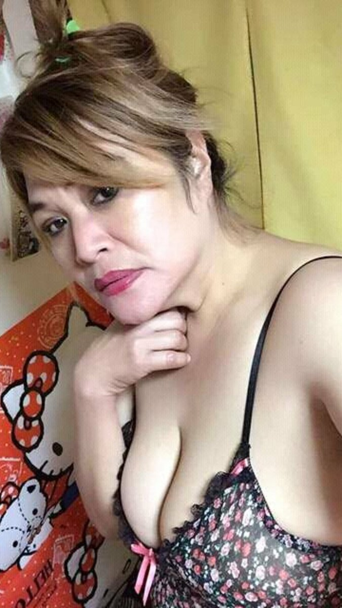 Video Sex Tante Tante Indonesia tante lina (@ummidiana69) | twitter