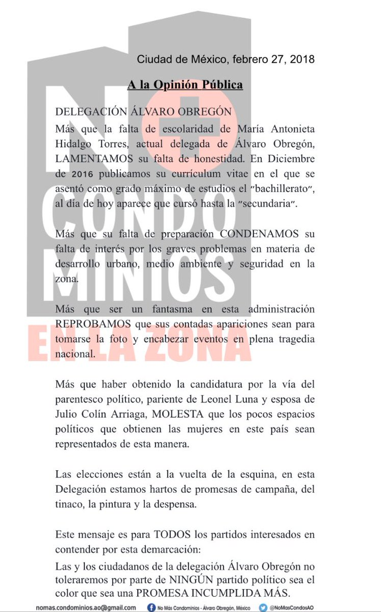 Único Por Favor Ayudame A Escribir Mi Currículum Ideas - Ejemplo De ...