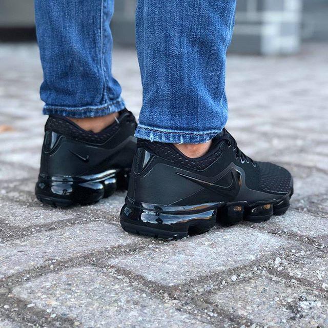 Girls Fashion-Sneakers 917963 GS Nike AIR Vapormax