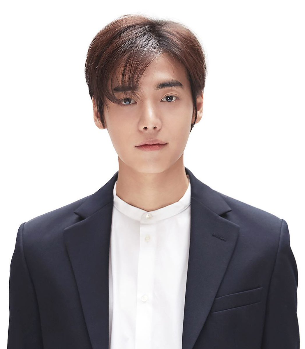 Image result for jung jaewon