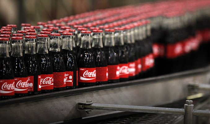 measuring and evaluating the success of the coca cola company Coca-cola: evaluate vision and mission statement what can the coca-cola company do to build on its strengths and shore up its evaluation, measurement and.