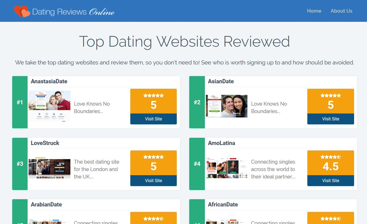 Arabian Dating sito Web