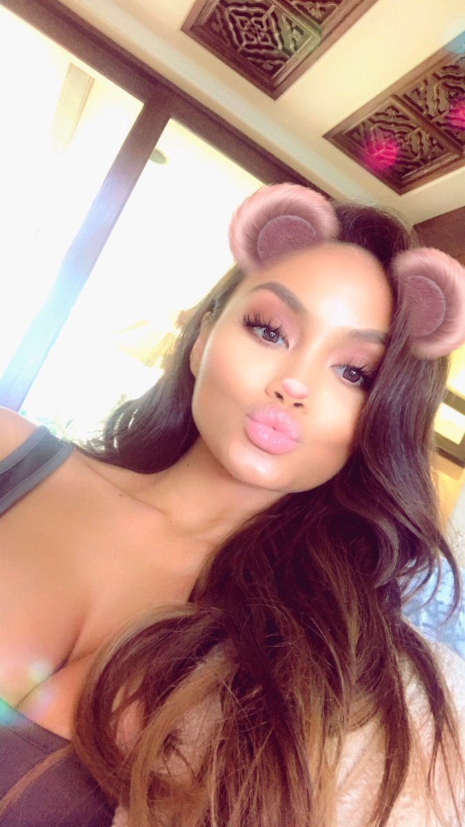 Twitter Daphne Joy nude (41 photo), Pussy, Cleavage, Feet, braless 2019