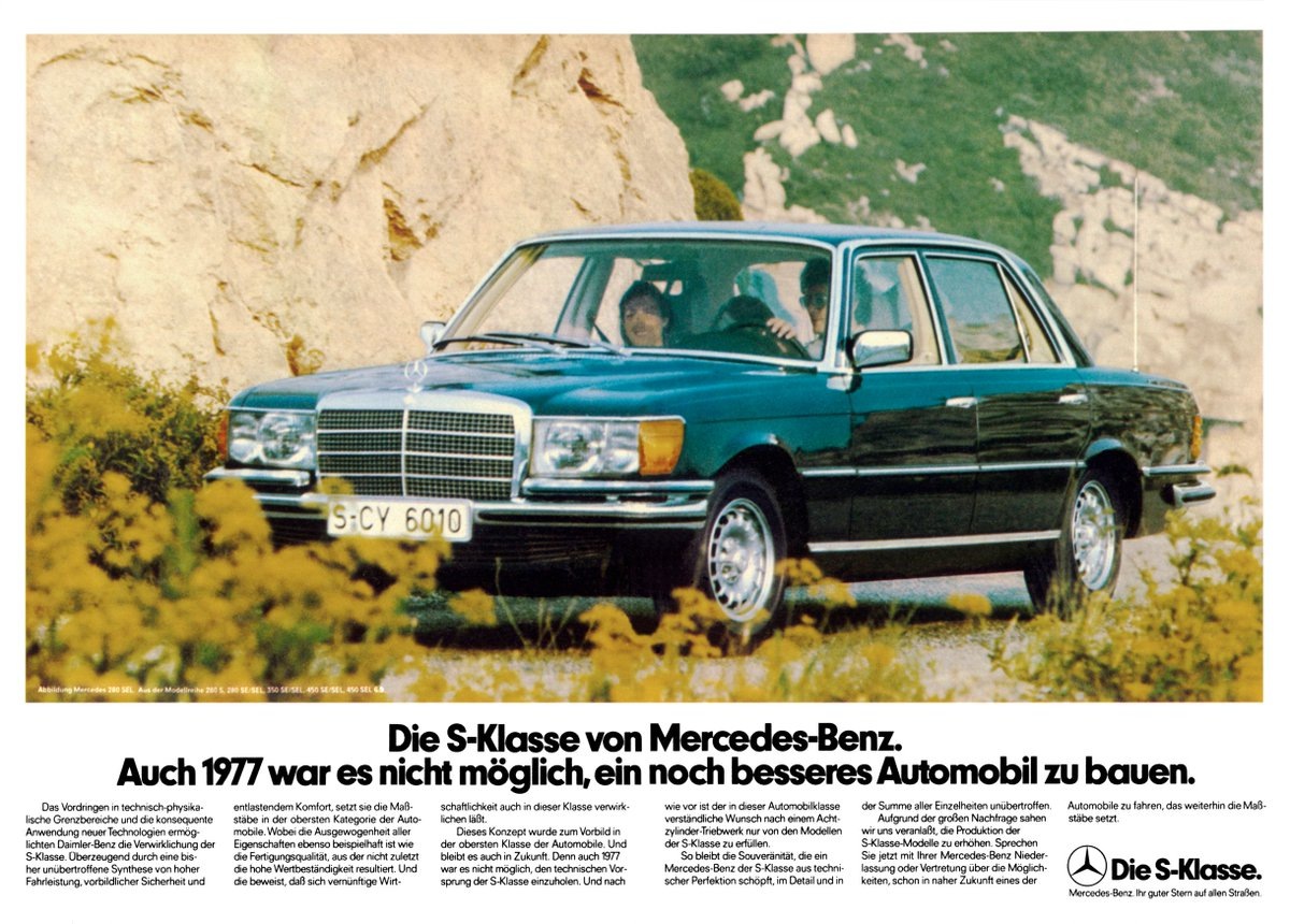 Mercedes-Benz Museum on Twitter: \