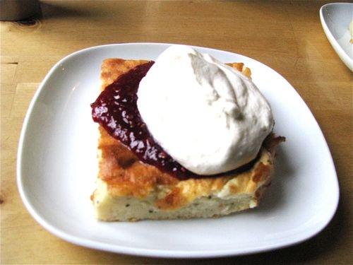 #PancakeDay &amp; #TravelTuesday? World&#39;s best #pancakes? #Finland  http:// bit.ly/1El7pww  &nbsp;    #ttot #food #yum #travel<br>http://pic.twitter.com/5YdXAYI6aw