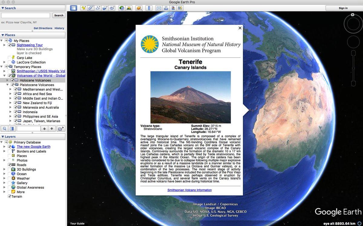 download Modern Uyghur Japanese Dictionary 2008