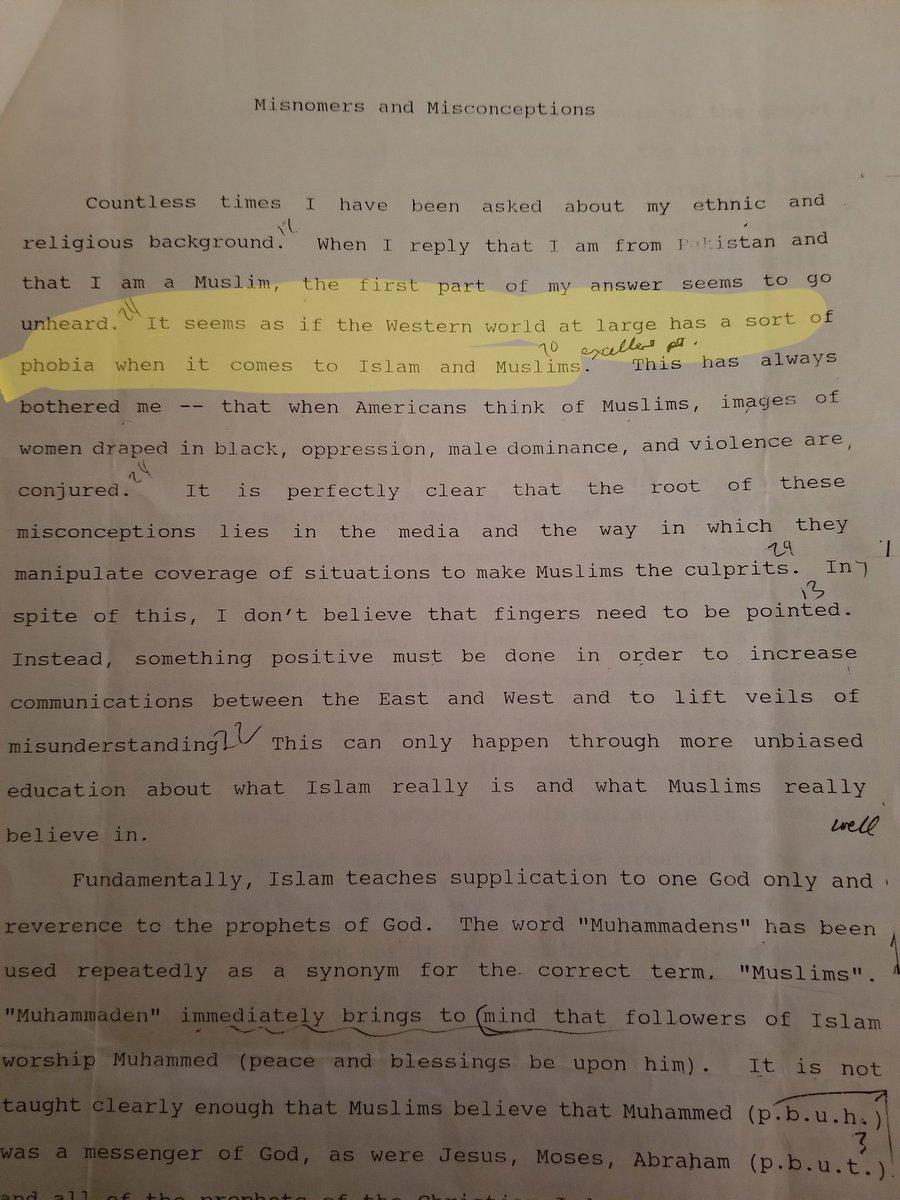 Fsu college essay prompt 2013
