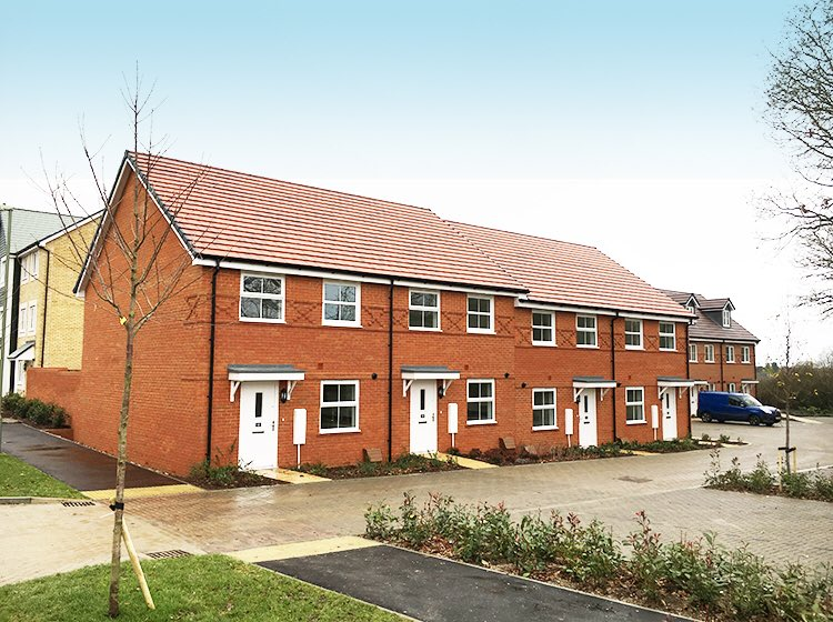 Man If Youd Like More Info On Our Homes For Sale In Andover ChurchCrookham Farnborough Medstead HampshireHourpictwitter NQgGyUOdbT