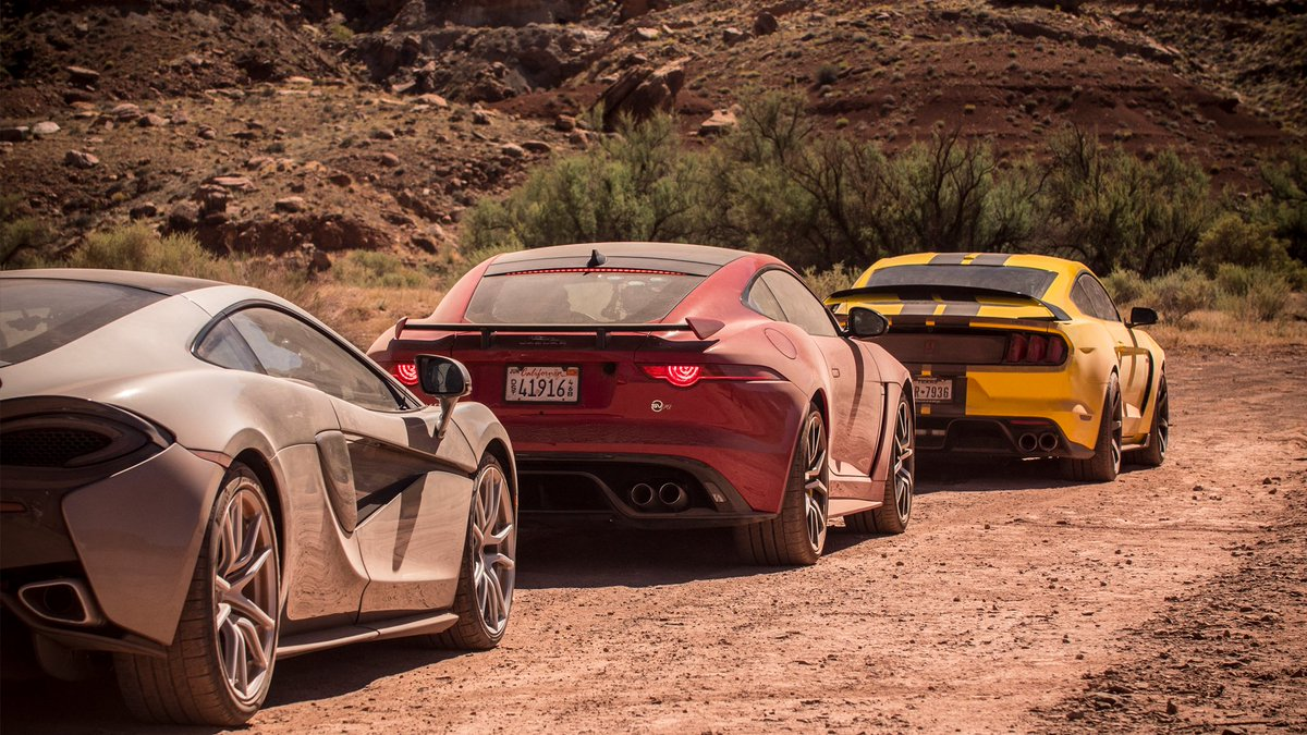 Take Your Pick, Then Go Watch #TopGear On @BBCiPlayer U003eu003e  Http://www.tpgr.me/DbgW30iCISj Pic.twitter.com/9lP030wWfE