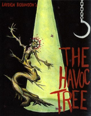 download Multitype Contact Process on Z: Extinction and Interface from The Electronic Journal of