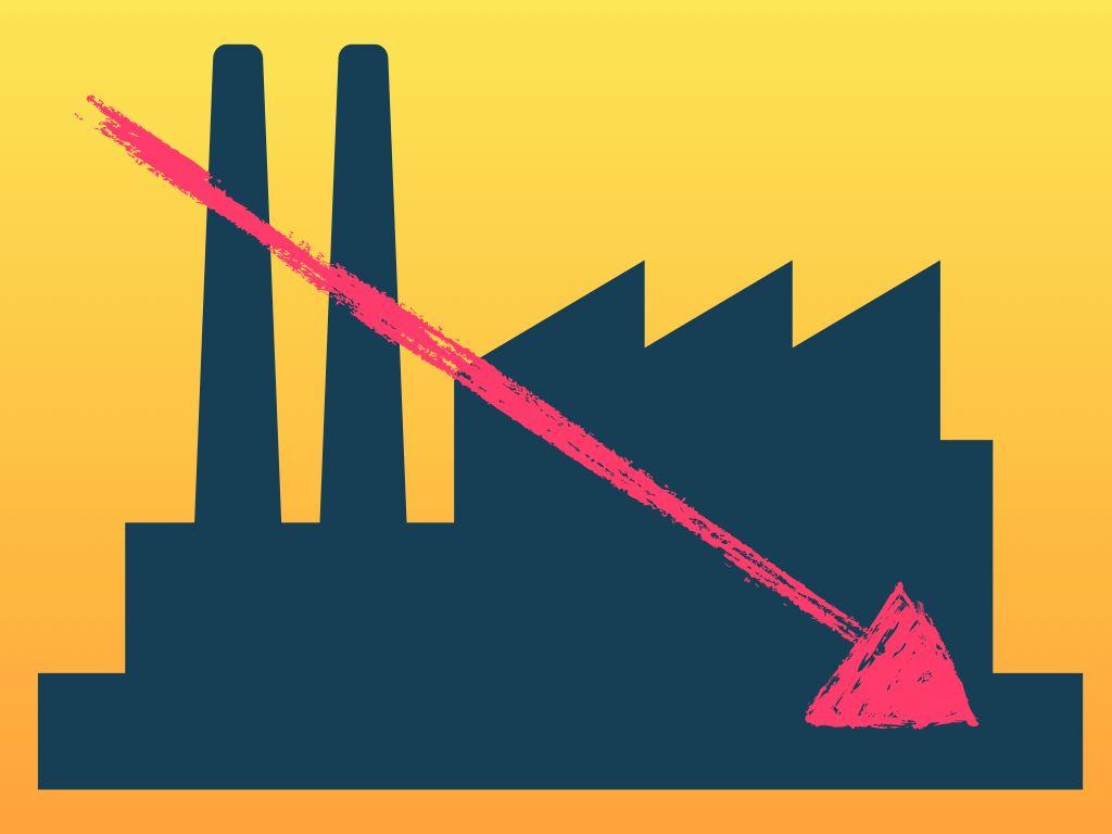 5 key problems faced by companies using analytics https://t.co/GGcQ0eojIp https://t.co/0en5WVyyOl