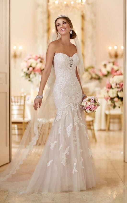 7390eed1652  missstellayork  stellayork  weddingdresses  gorgeous  seattlebride   seattlewedding  seattle  pnwbride  brideandgroom  wedding  bride  stella   york ...