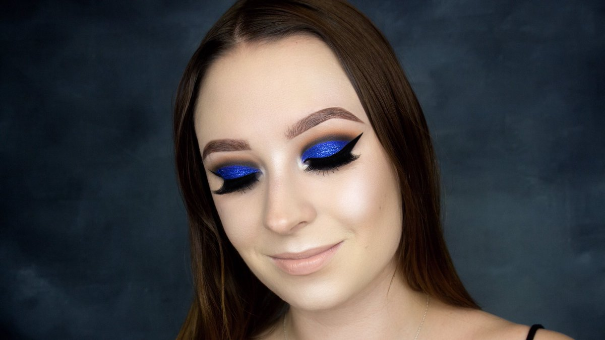 "marie appelt makeup on twitter: ""jaclyn hill x morphe palette makeup"
