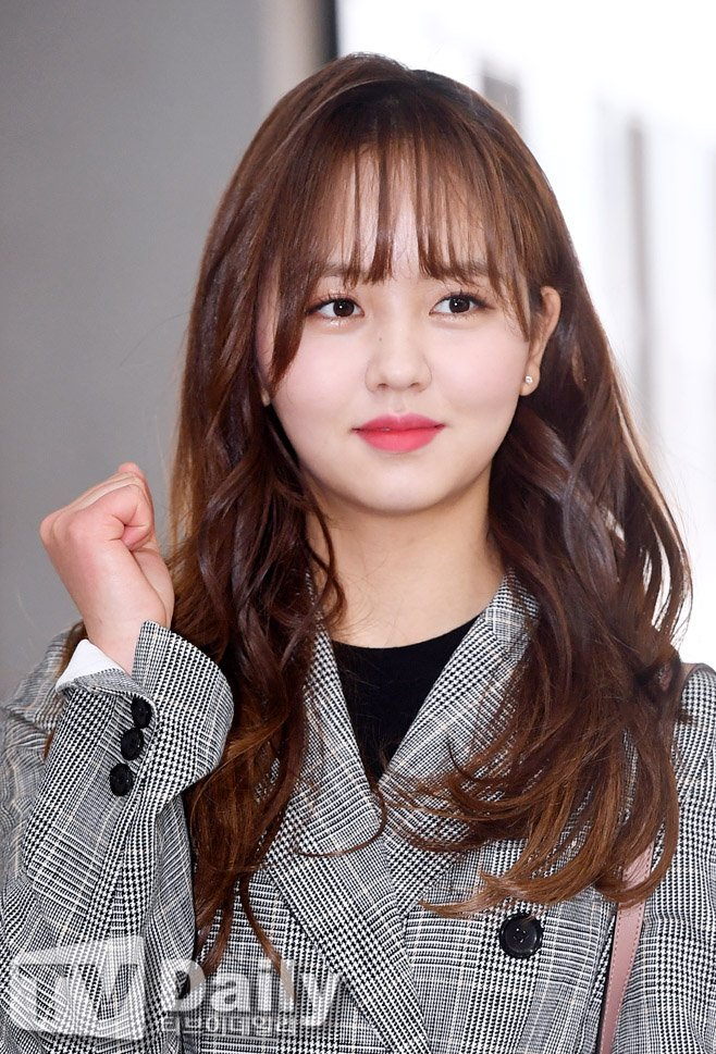 Appreciation] Kim So Hyun is now a university student! (They grow up