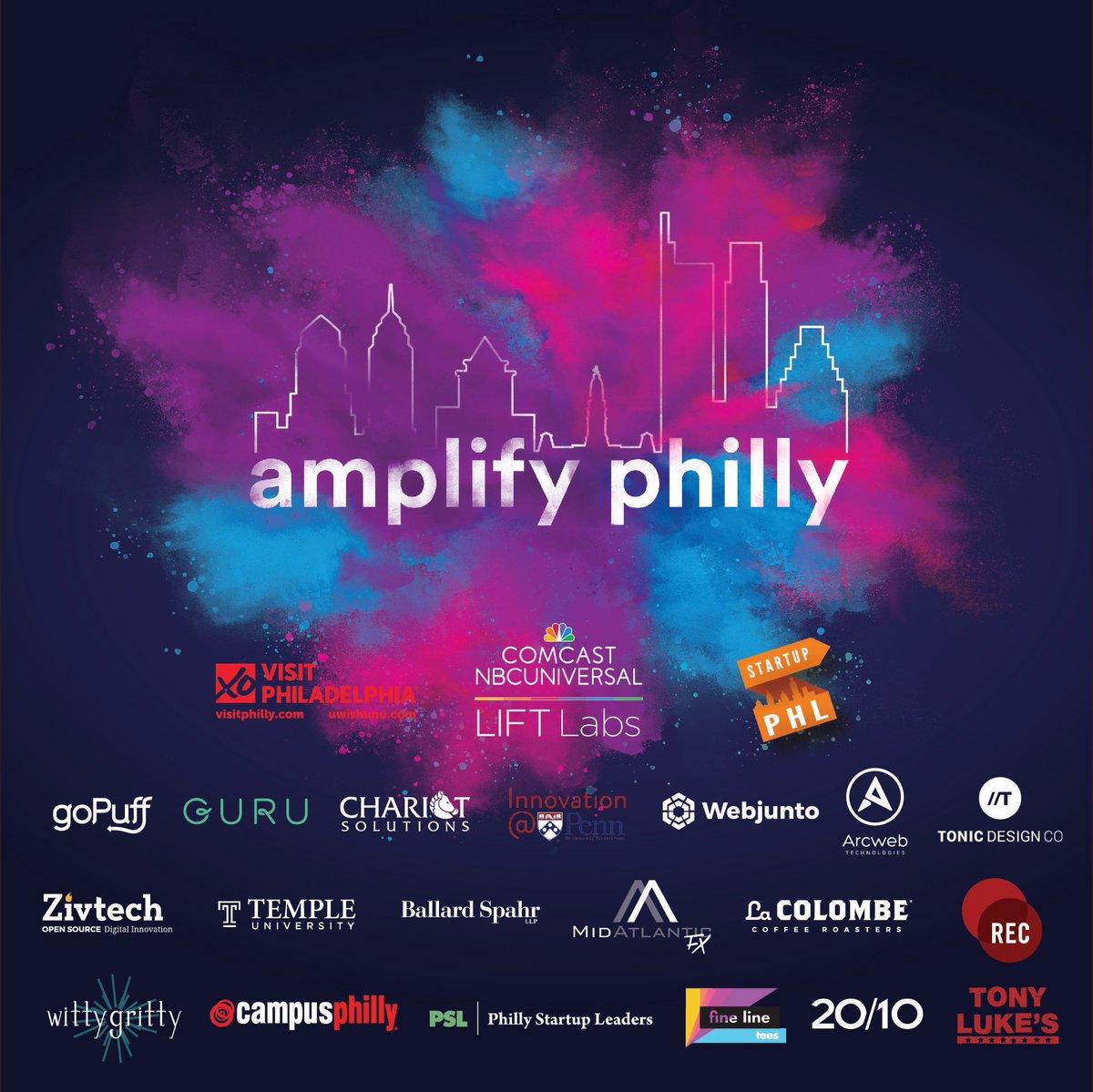 Philly bbw part 2
