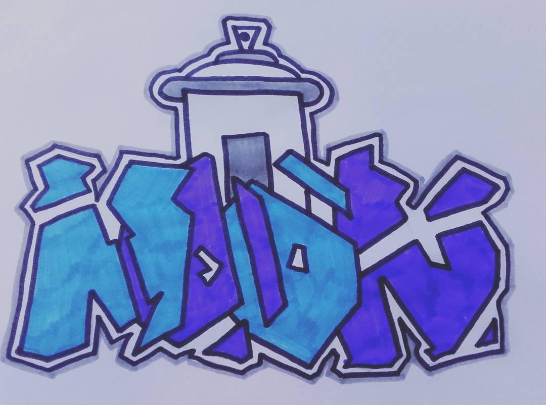 Art drawing graffiti blue paper keenan cool ehhpic twitter com n4id0nsls2