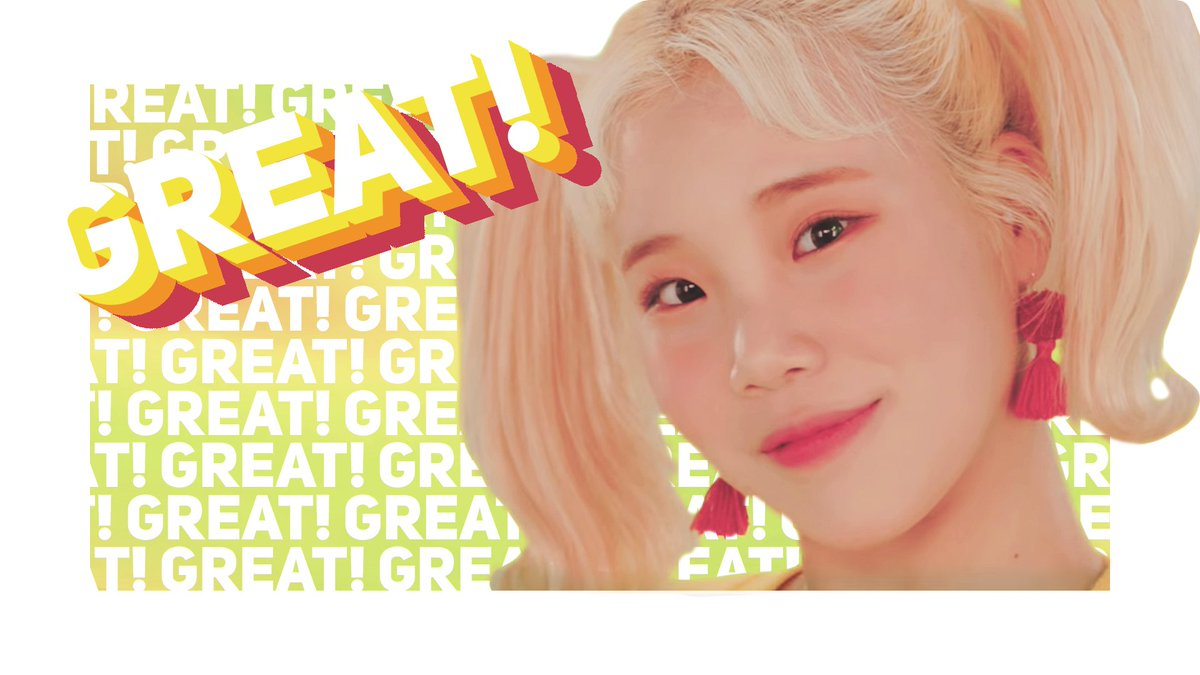 Hexa6on On Twitter Momoland Bboom Bboom Jooe Great Compilation
