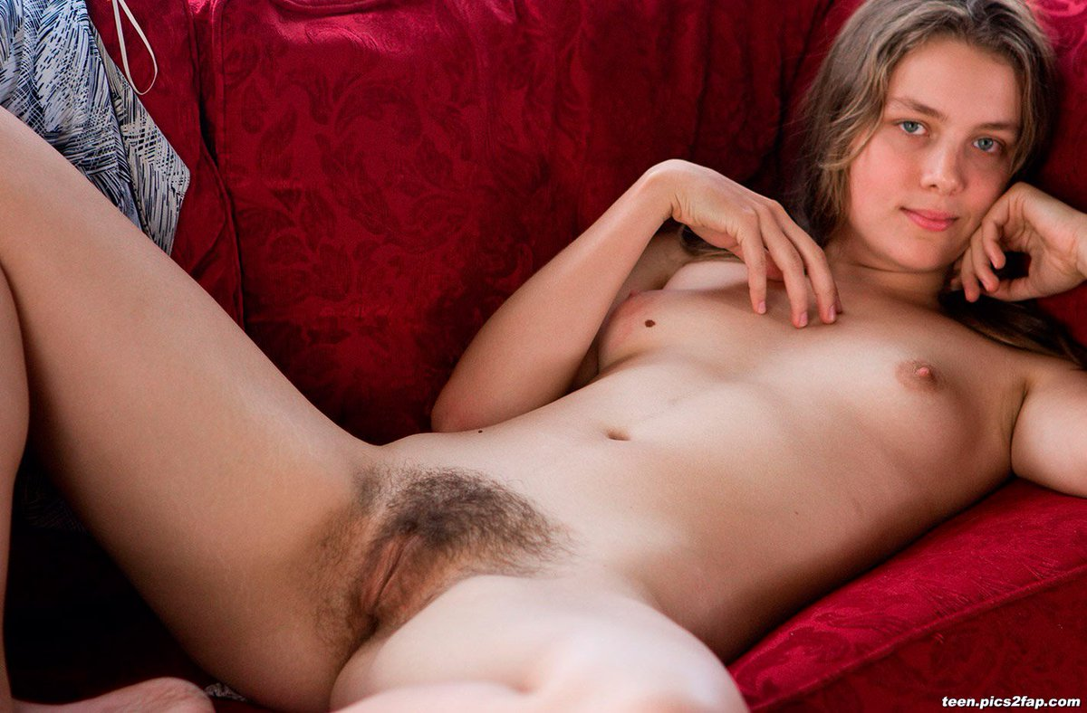 Scarlett hairy nude and hairy scarlett rose daily nude and hairy hub sex pics