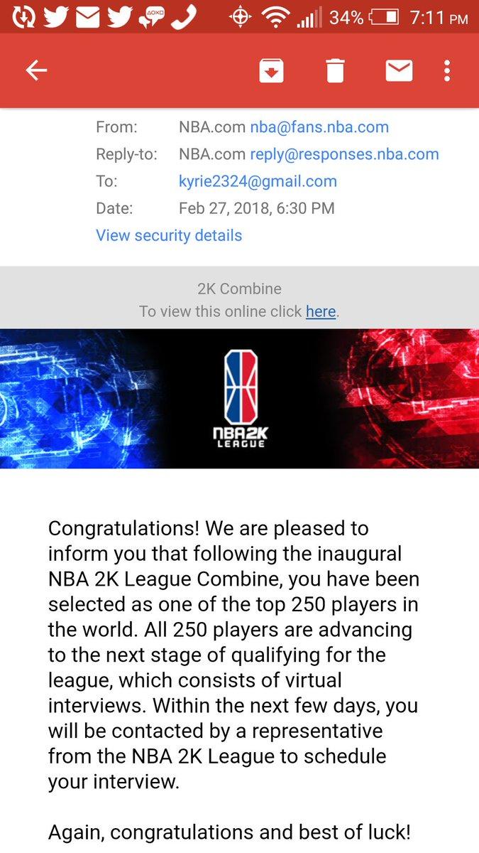 NBA Dating sito Web
