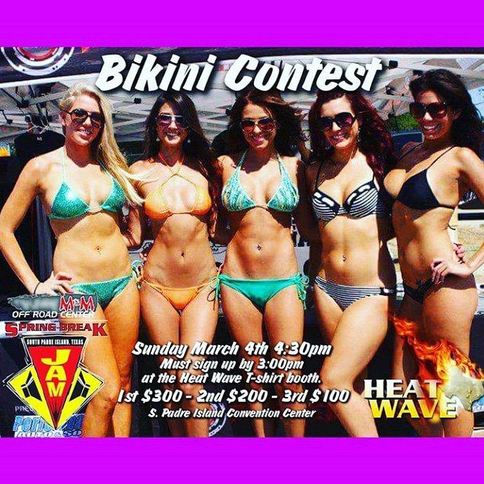 Accept. bikini car contest pic show remarkable