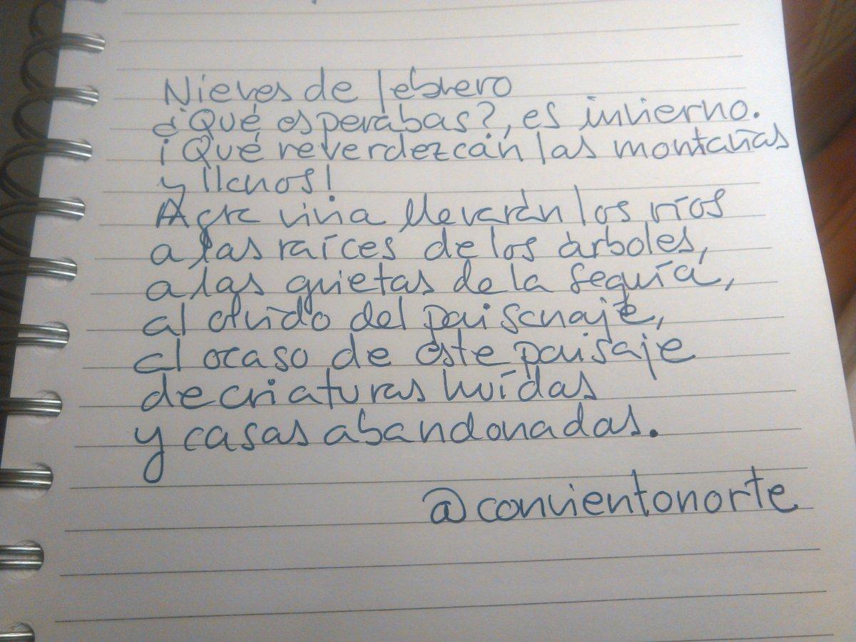 Juan Carlos Ruiz On Twitter Sequia Naturaleza Agua