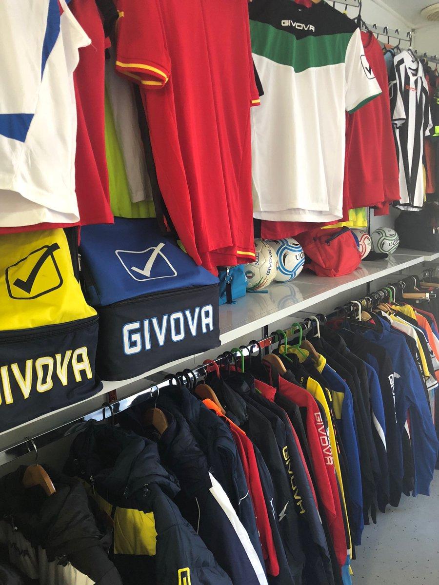GIVOVA AUSTRALIA on Twitter