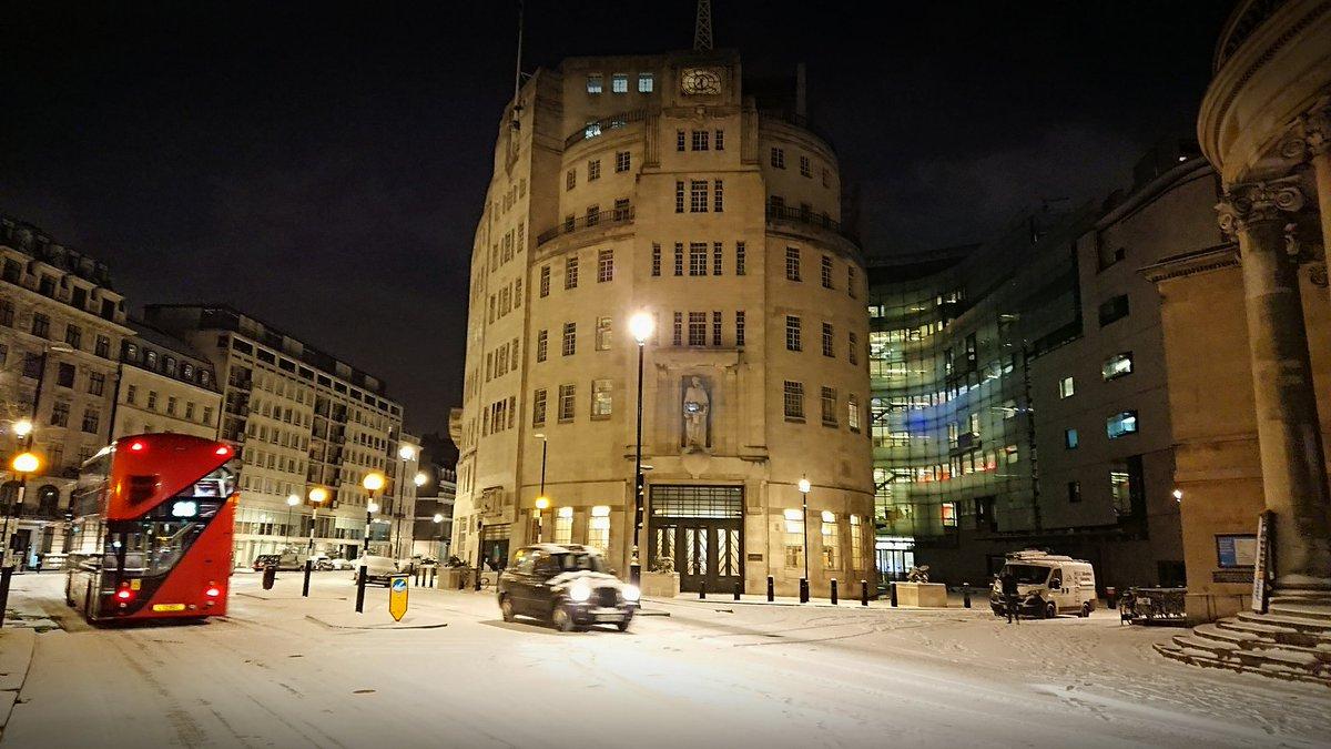 Gareth Barlow's photo on #London