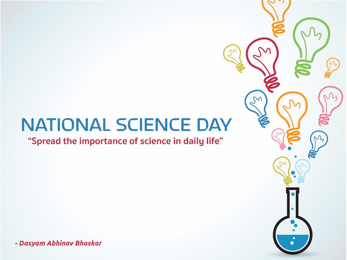 importance of science in day to day life