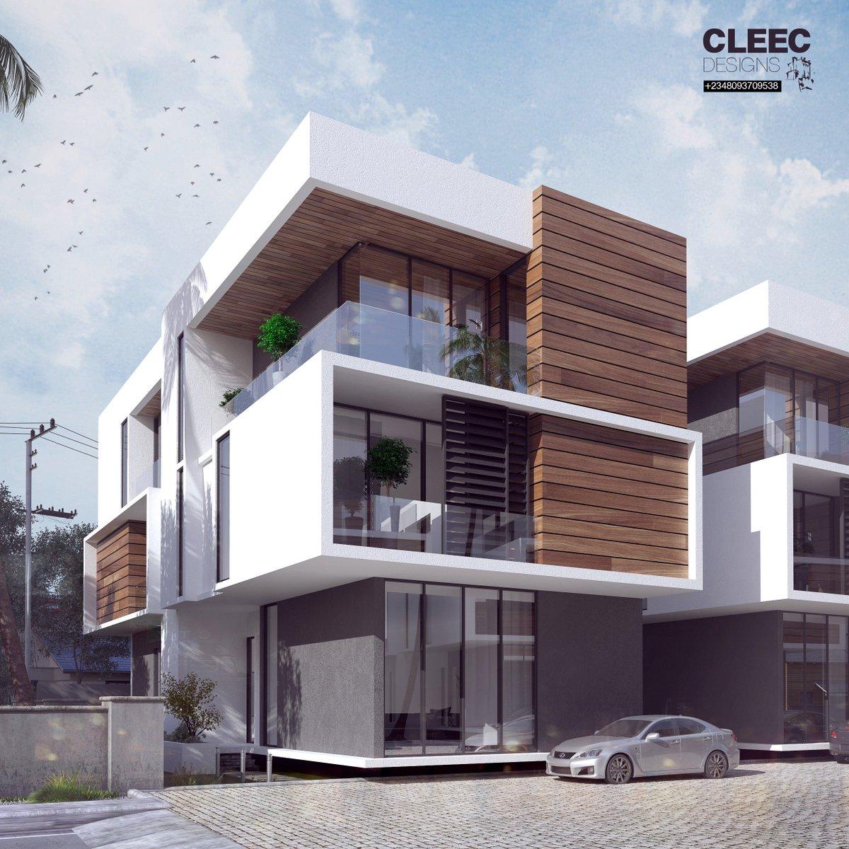 Cleec Designs (@cleecdesigns)   Twitter