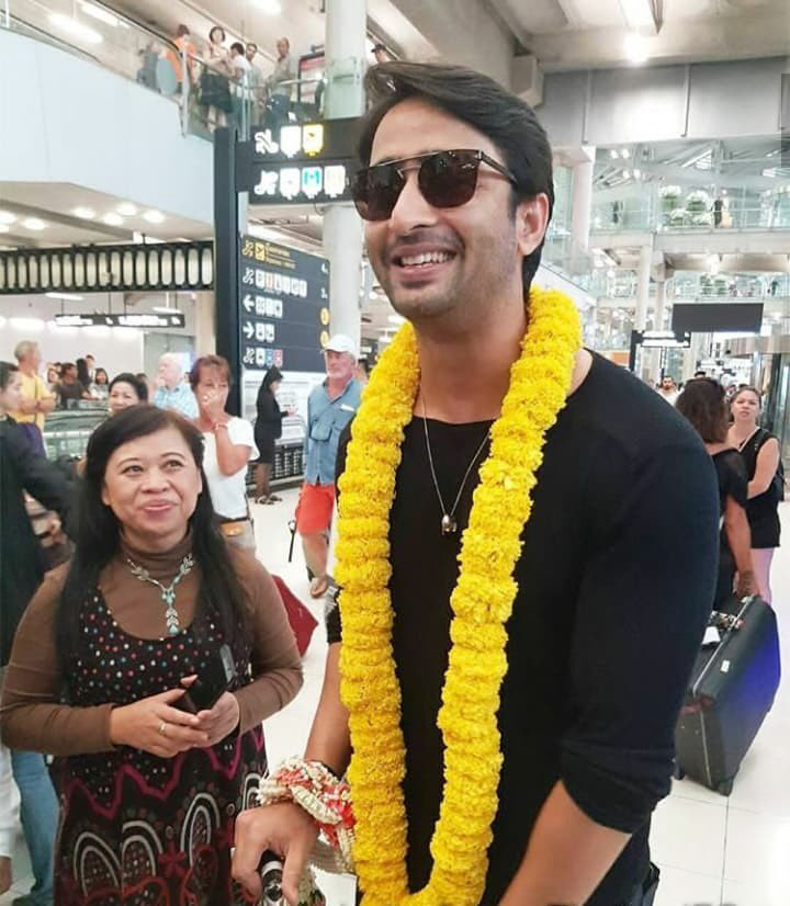 @Shaheer_S Love from Thailand.