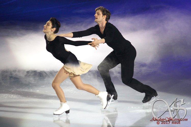 Ледовые шоу-4 - Страница 50 DXH3uQAW0AU2I_t