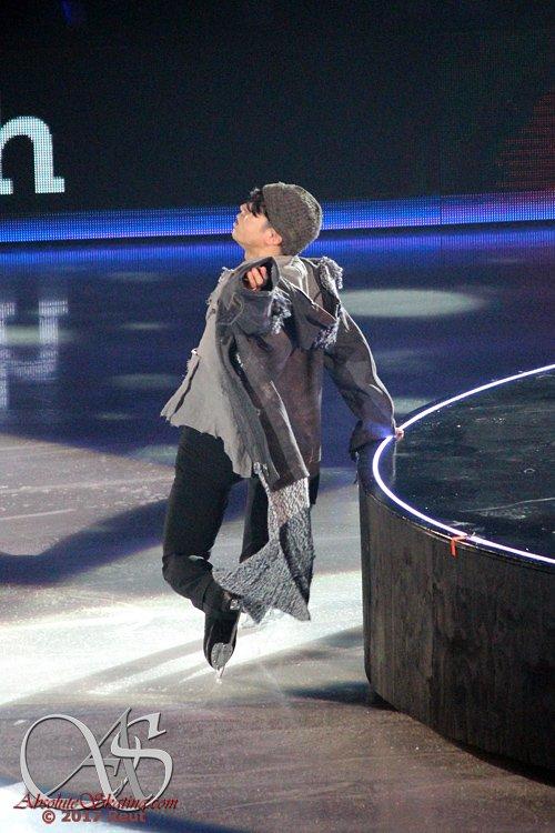 Ледовые шоу-4 - Страница 50 DXH3uQCXkAE0-Q8