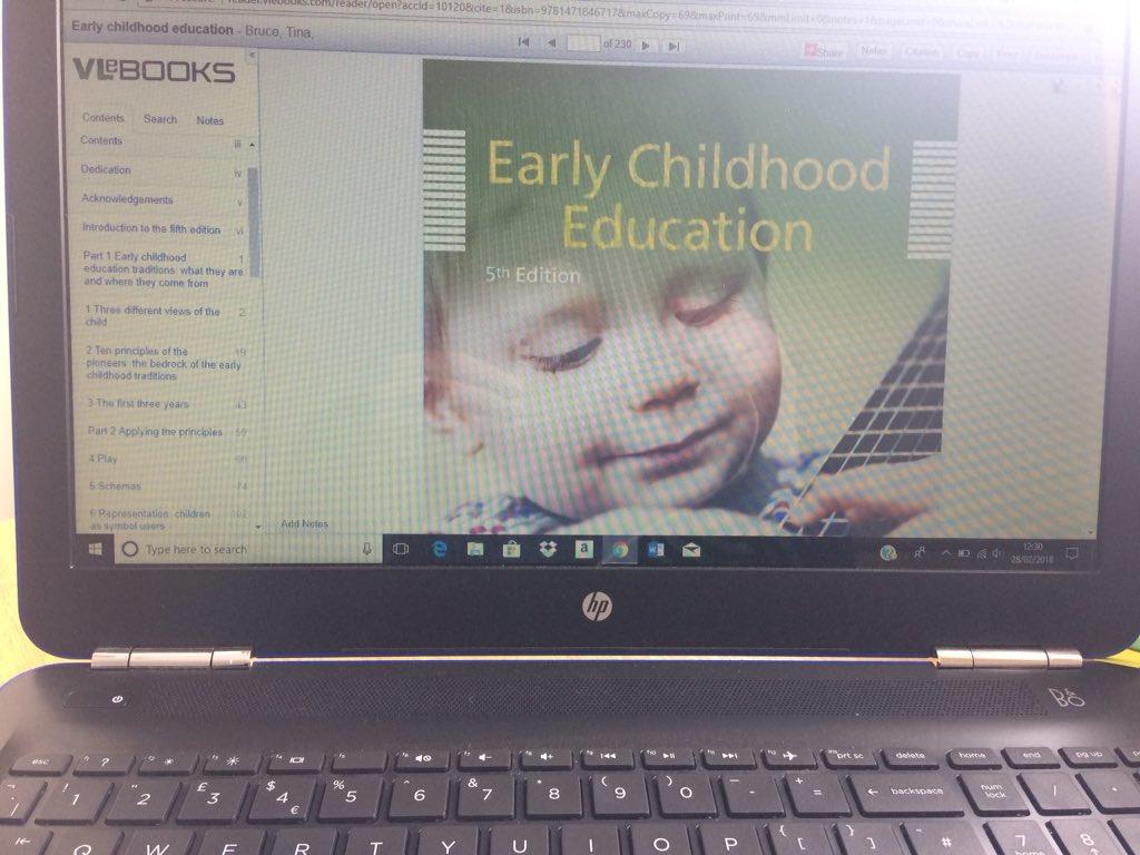 ebook Нумизматика