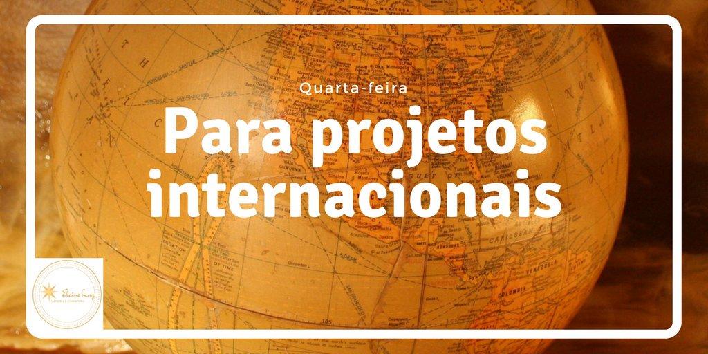 #empreendedorismo #elasonhaelafaz #empreendedorismofeminimo pic.twitter.com/1xYXfLBsxb