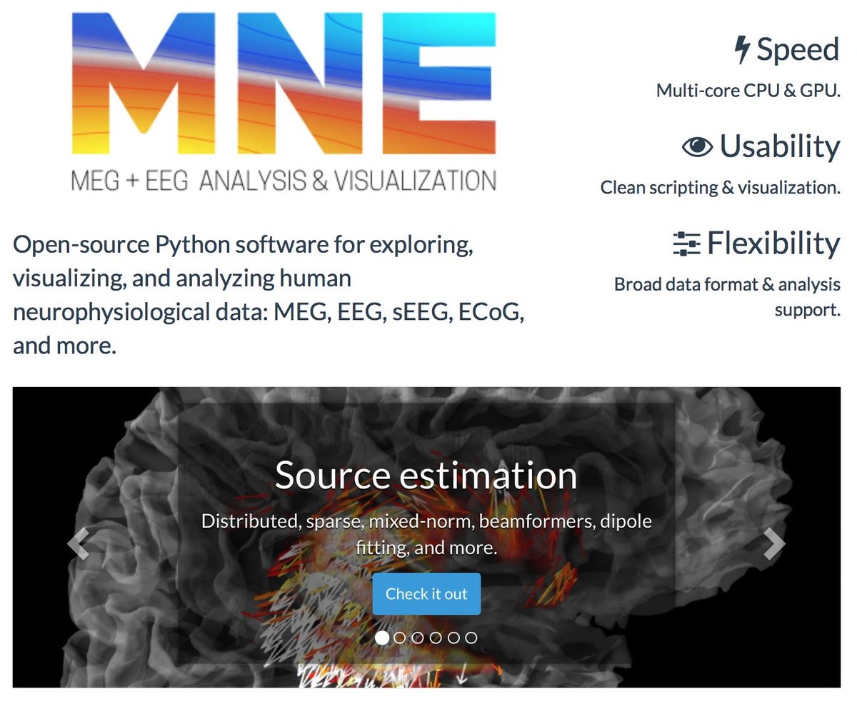 News on MNE Software on Twitter: