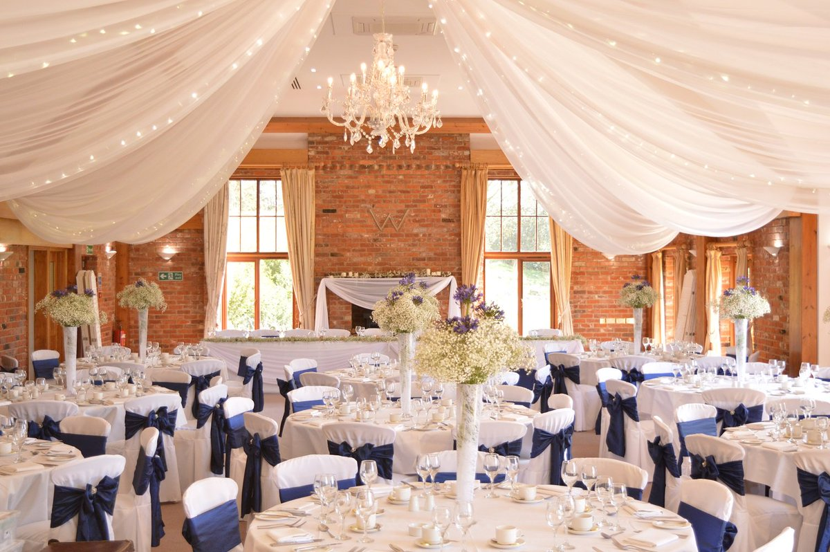 Bows hire bowshire twitter this sun 4 march httpbowshire events eventplanning weddings weddingdecor weddingplanning surrey decorations picitterhfv3bjepr6 junglespirit Images
