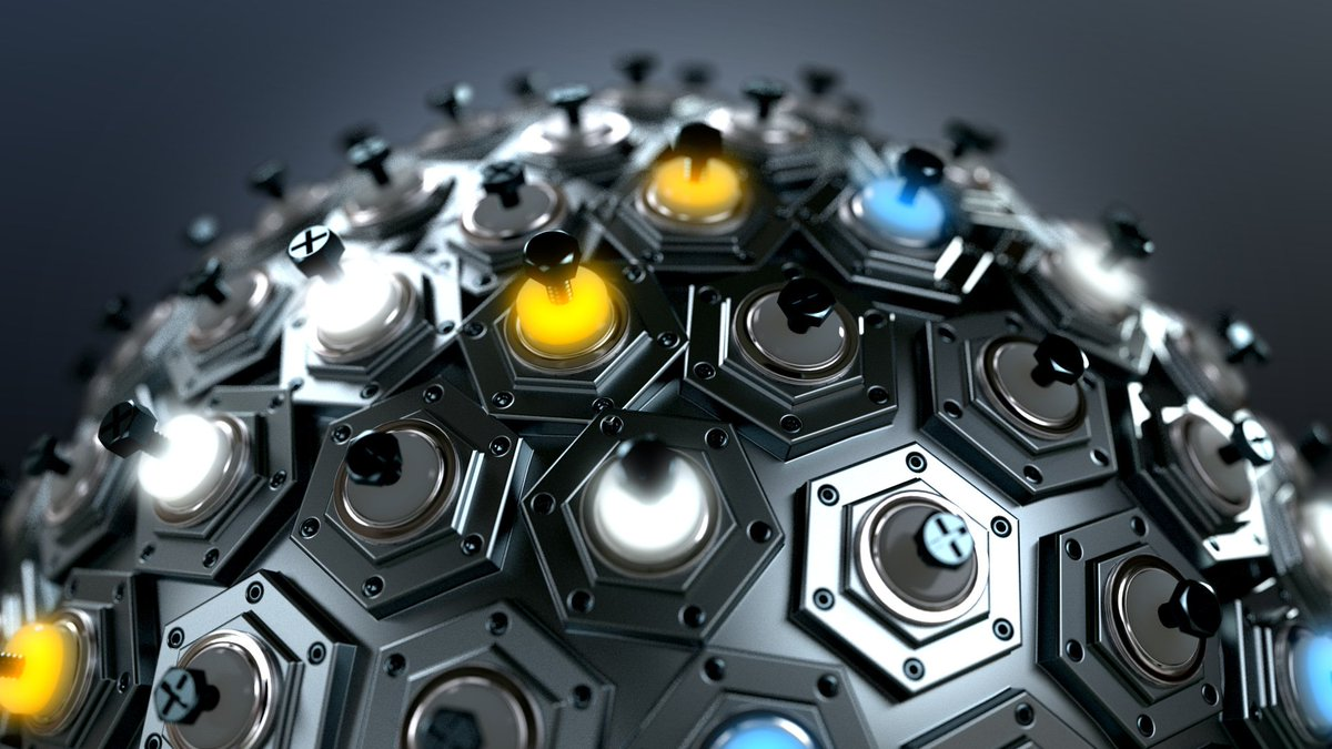 download 3DS Max 2011 et 3DS