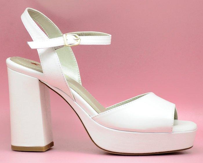 """enepe zapatos novia on twitter: """"tendencias de zapatos de novia y"""