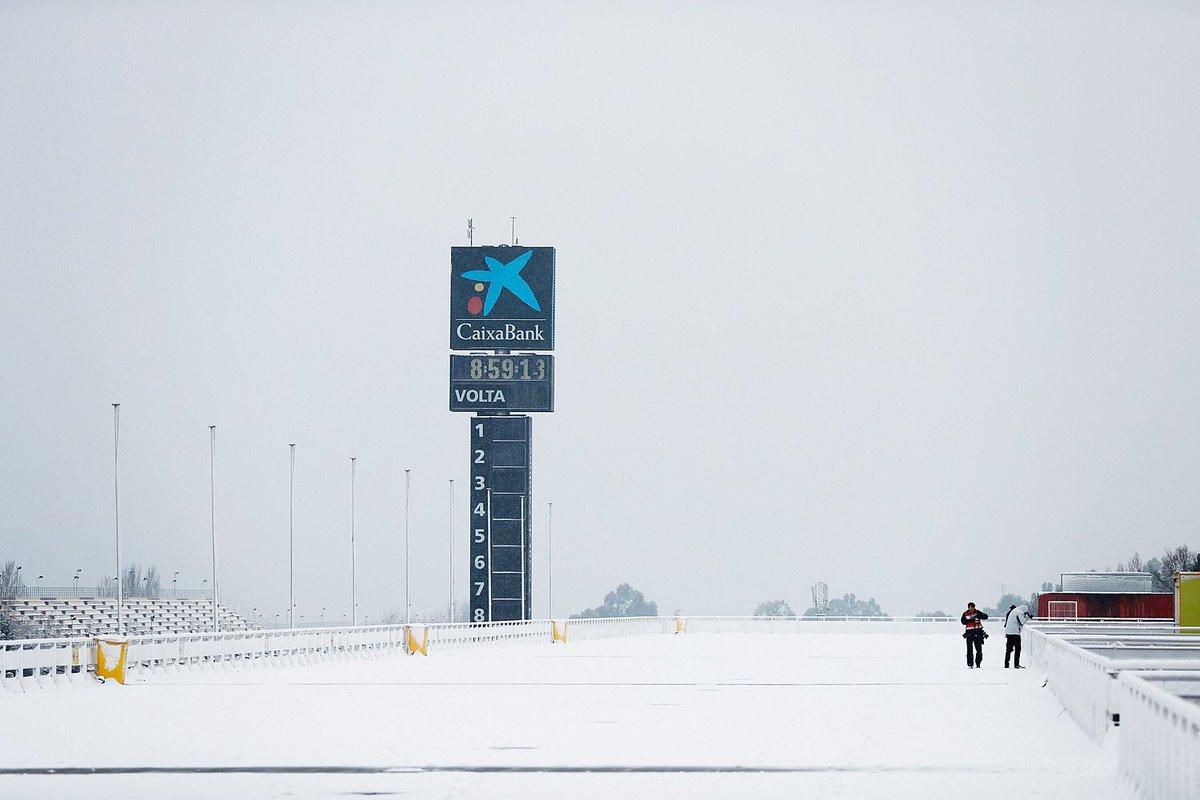 Formula 1 - 2018 / F2 Series - Página 4 DXHR8RKWkAARAEp