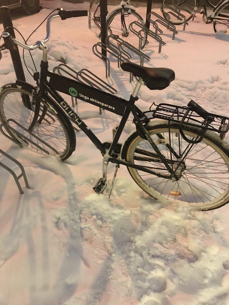 Vem for cykeln 2
