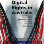 So @kim_weatherall & I are taking our Digital Rights research downtown to speak to @DataGovAus  - peak org for corporates promoting responsible data use @DigiRightsAus  https://t.co/2VqYbIQlrd