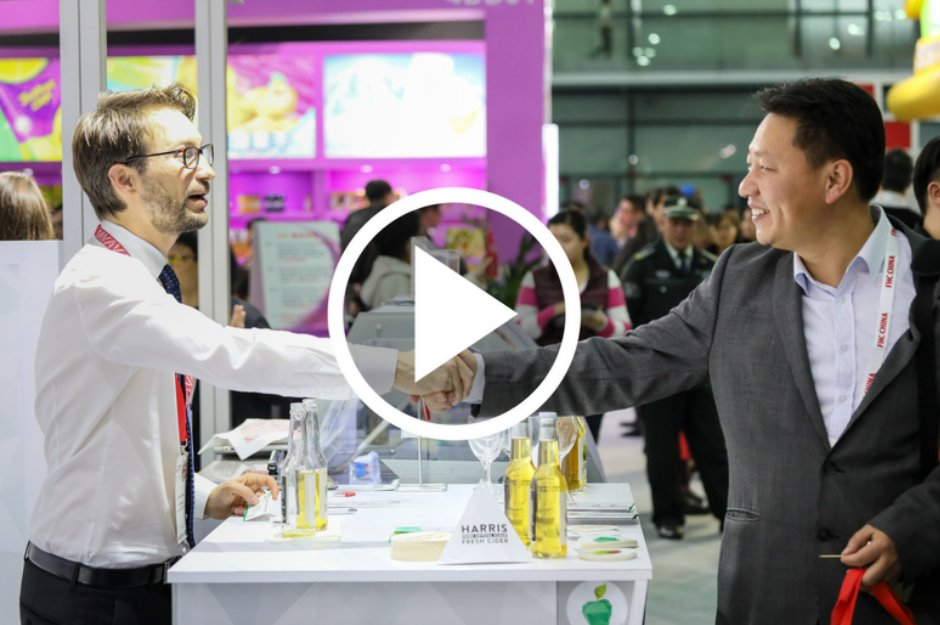 test Twitter Media - Relive Food and Hotel China (FHC) 2017 with us and don't miss the next edition taking lace on 13-15 November 2018! https://t.co/H0V2wo52mt #FHC #FHC2018 #Export #Food #MondayMotivation #Asia #China https://t.co/ZhqGR1xEEL