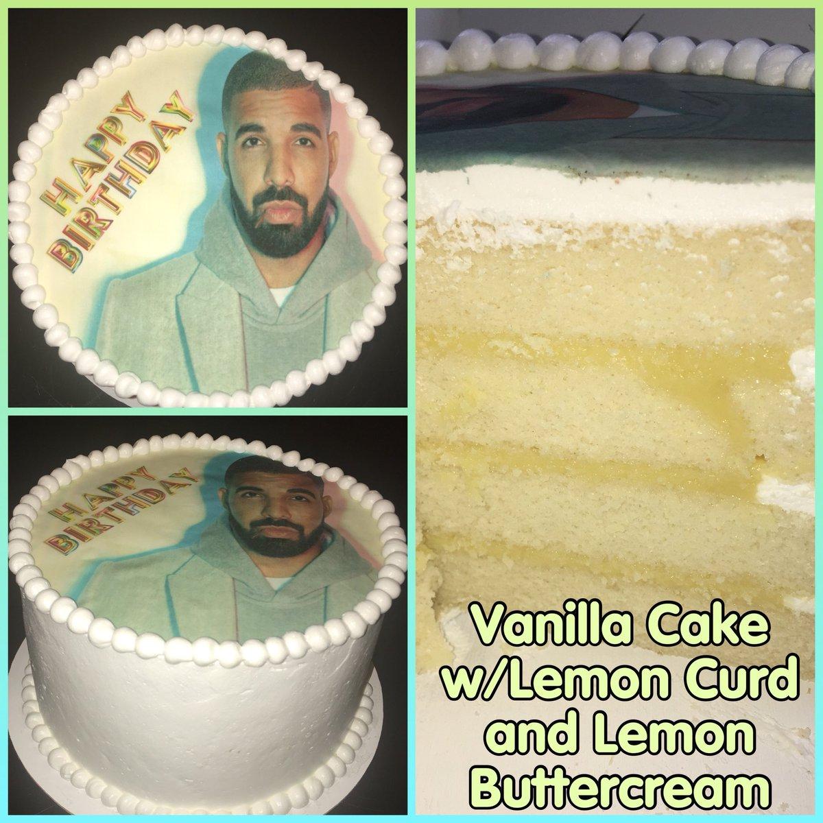 Stupendous Scharolina On Twitter Scharolina Scharolinascakes Cake Rva Personalised Birthday Cards Beptaeletsinfo