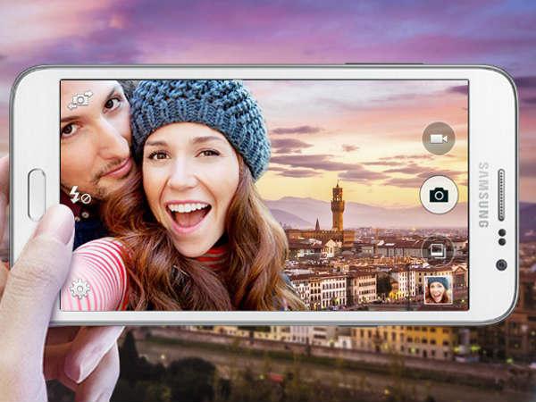 805667282901a7 Buy #Mobile with #goodprice in #Vadodara from Best #MobileStore of Vadodara  | #Nokia, #SonyEricsson, #LG, #Samsung, #Iphone, #HTC, #Blackberry, #LAVA,  ...