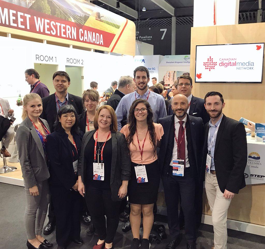 ICT_West photo