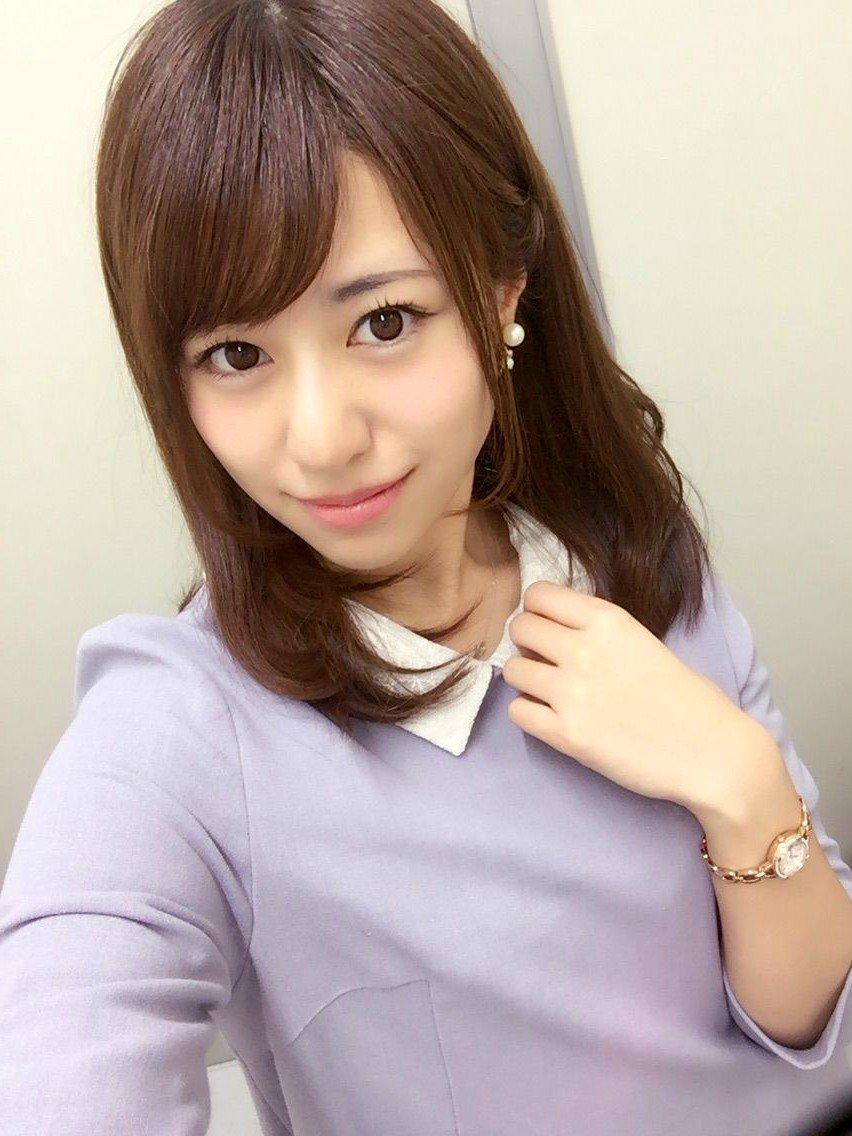 瑠川 リナ / Rina Rukawa